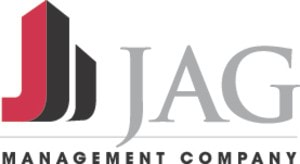 Jag Management Company LLC Logo