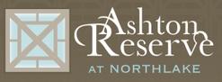 Ashton Reserve At Northlake