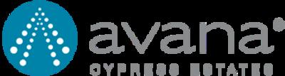 Avana Cypress Estates