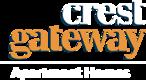 Crest Gateway
