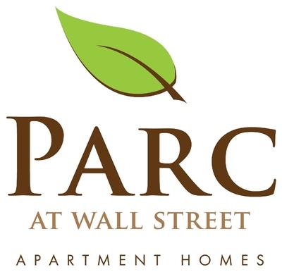 Parc At Wall Street