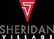 Sheridan Village