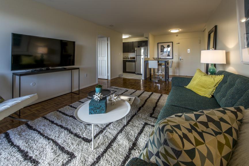 Wondrous Apartments For Rent In Brookline Ma Dexter Park Apartments Download Free Architecture Designs Embacsunscenecom