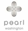 Pearl Washington