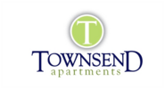 Townsend Apartments