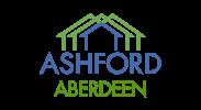 Ashford Aberdeen
