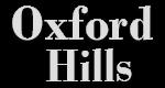 Oxford Hills