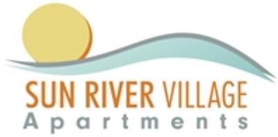 Sun River Village