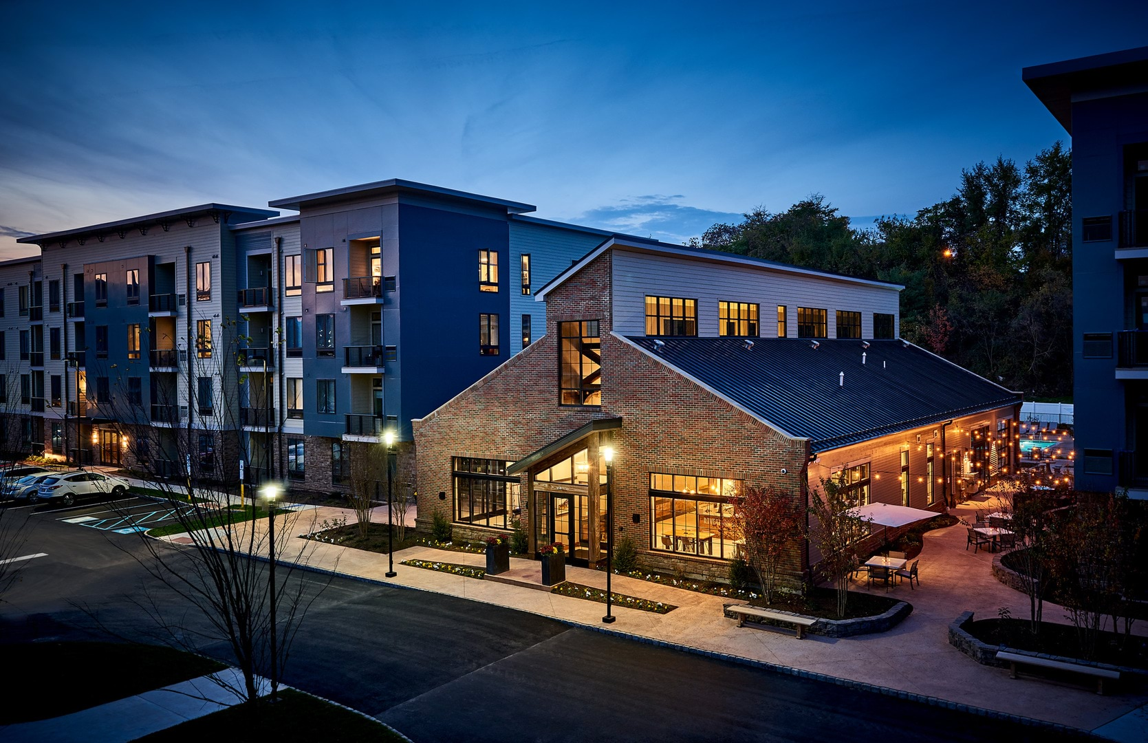phoenixville chat rooms Enjoy luxury living at our brand new phoenixville, pa apartments boasting designer finishes in all our spacious floor plans and a location you can't beat.