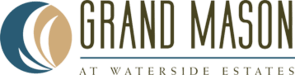 Grand Mason At Waterside Estates