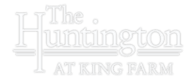 Huntington at King Farm