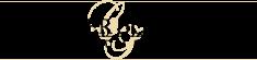 Calder Square Logo