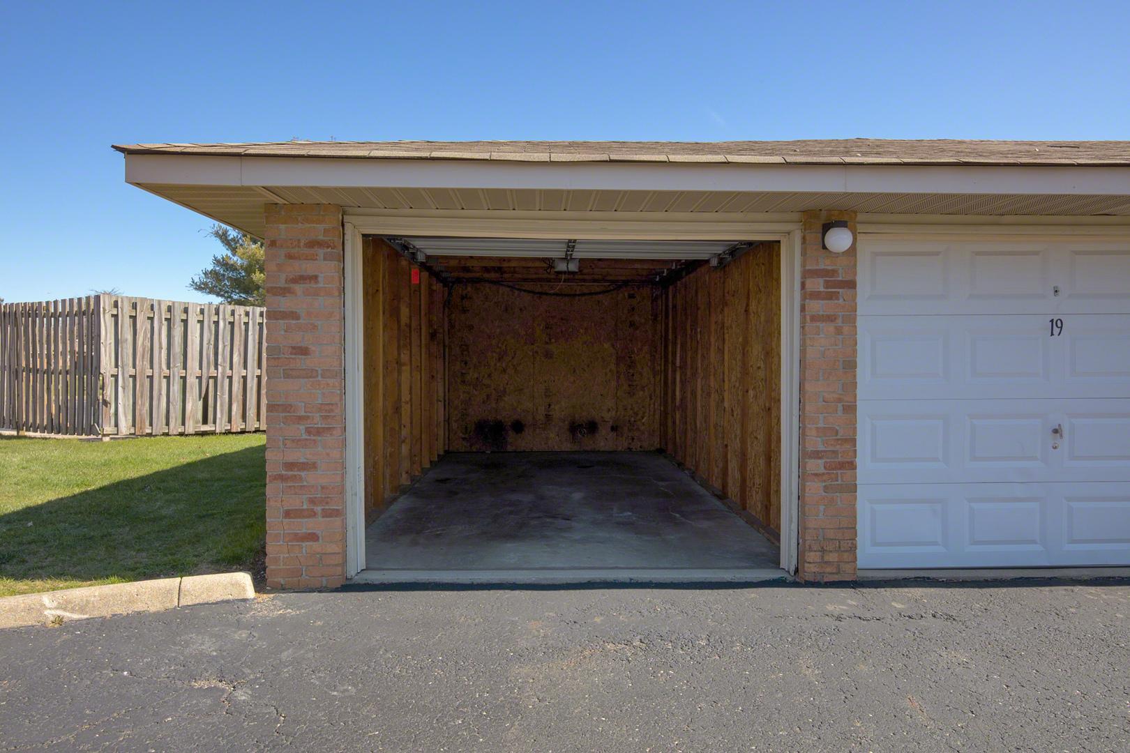 Apartments for Rent in Reynoldsburg, OH | Muirwood Village
