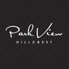 Park View Hillcrest