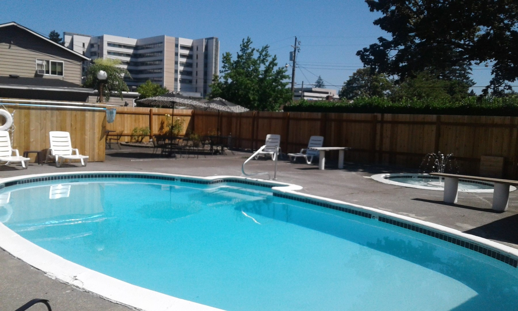 Apartments For Rent In Vancouver Wa Townhouse Square