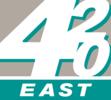 420 East