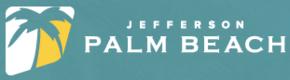 Jefferson Palm Beach