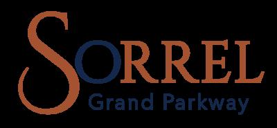 Sorrel Grand Parkway