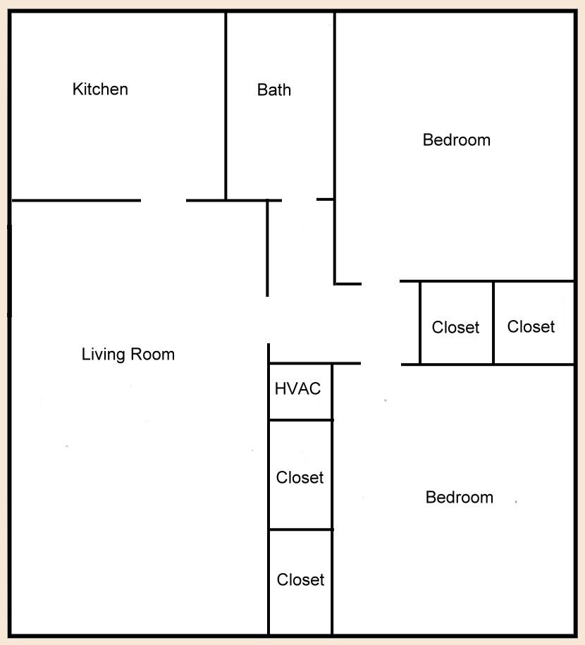 Apartments Near Me El Paso Tx: Memphis, TN Apartments For Rent