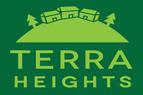 Terra Heights