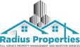 RADIUS PROPERTIES, LLC