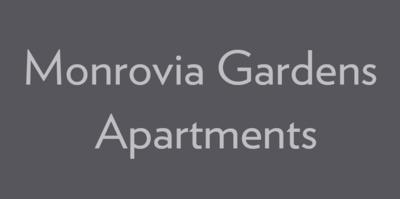 Monrovia Gardens