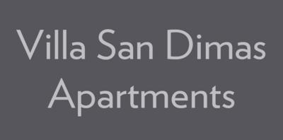 Villa San Dimas