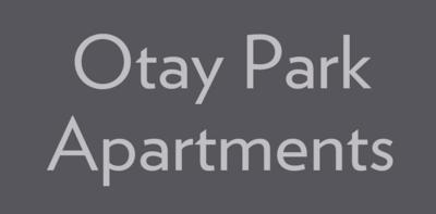 Otay Park