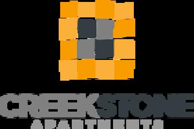 Creekstone