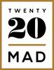 Twenty20 Mad