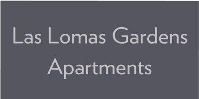 Las Lomas Gardens