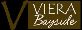 Viera Bayside