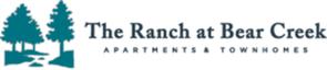 The Ranch at Bear Creek