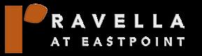 Ravella at Eastpoint