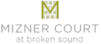 Mizner Court at Broken Sound
