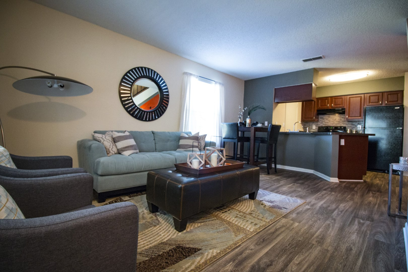 Apartments For Rent Altamonte Springs Fl The Glades