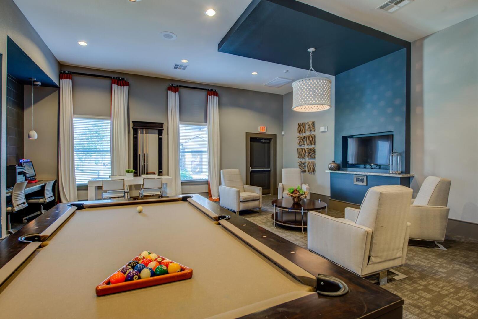 Photos Of Sorrel Grand Parkway Apartments Katy Tx