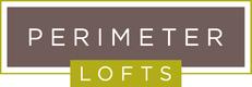 Perimeter Lofts