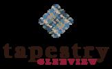 Tapestry Glenview
