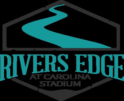Rivers Edge at Carolina Stadium