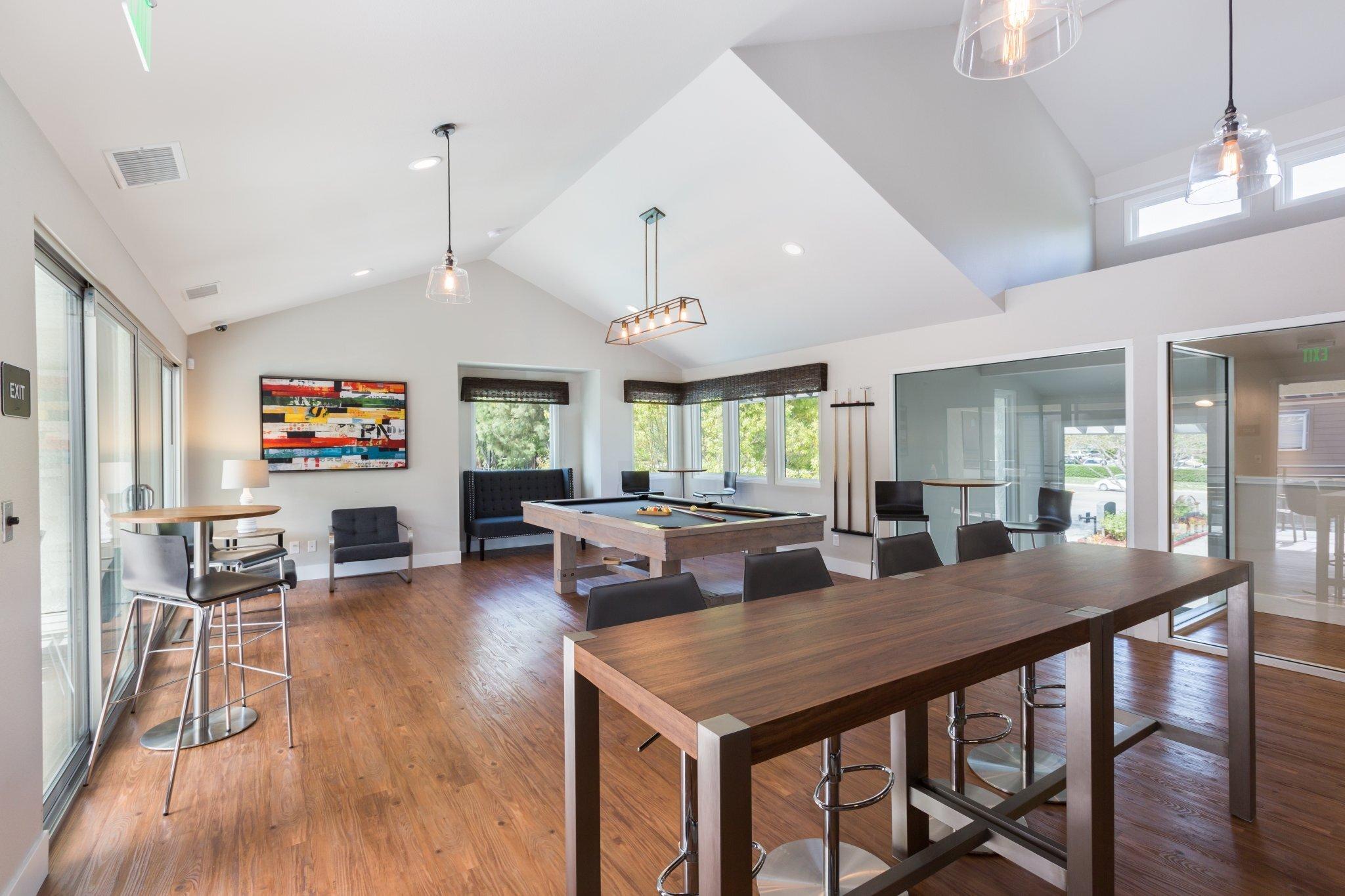 Stoneridge - Pleasanton, CA Apartments for rent