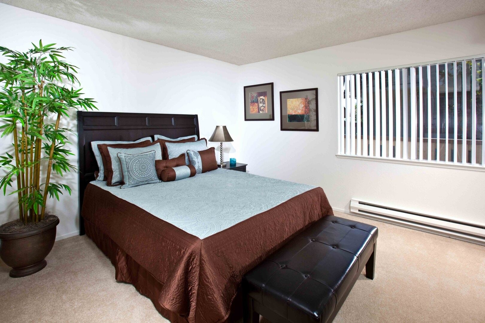Shadowcreek Apartments In Campbell Ca Lyon Living