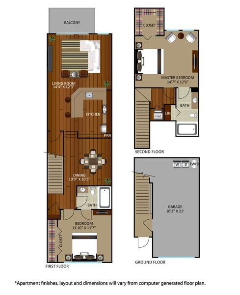 Boca Raton, FL Apartments For Rent