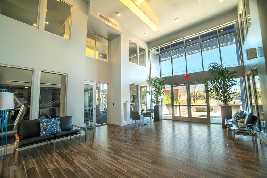 Park 28 Apartments in Phoenix, AZ