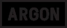 Argon