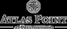 Atlas Point at Prestonwood