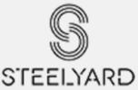 Steelyard Apartments