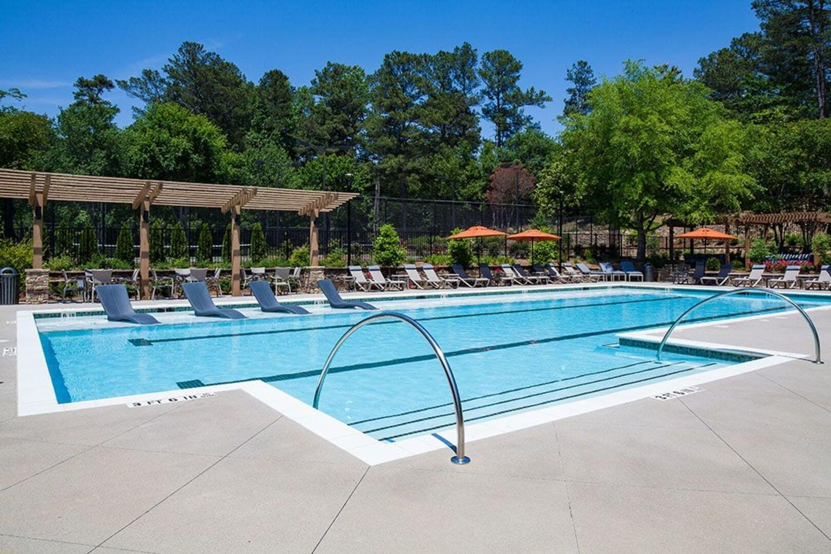 Apartments For Rent In Roswell Ga Park 83 Apartments By