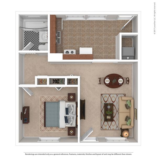 North Charleston Sc Apartments: North Charleston, SC Apartments For