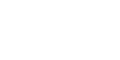 Champion Homes at Mission Del Rio